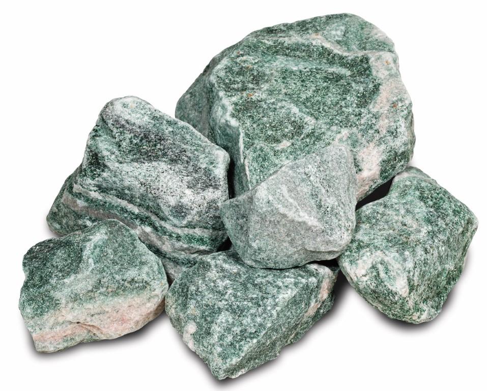 Artic Green 15-30 cm