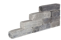 8101559 Blockstone 15x15x60 Gothic_LR