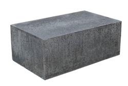 Schellevis zitblok
