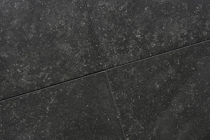 Nuovo Belgio dark honed 2.0