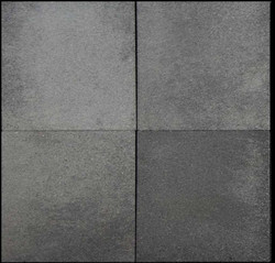 GeoColor Etna Grey