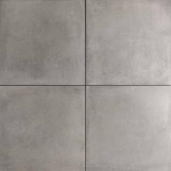 Concrete Look Grey