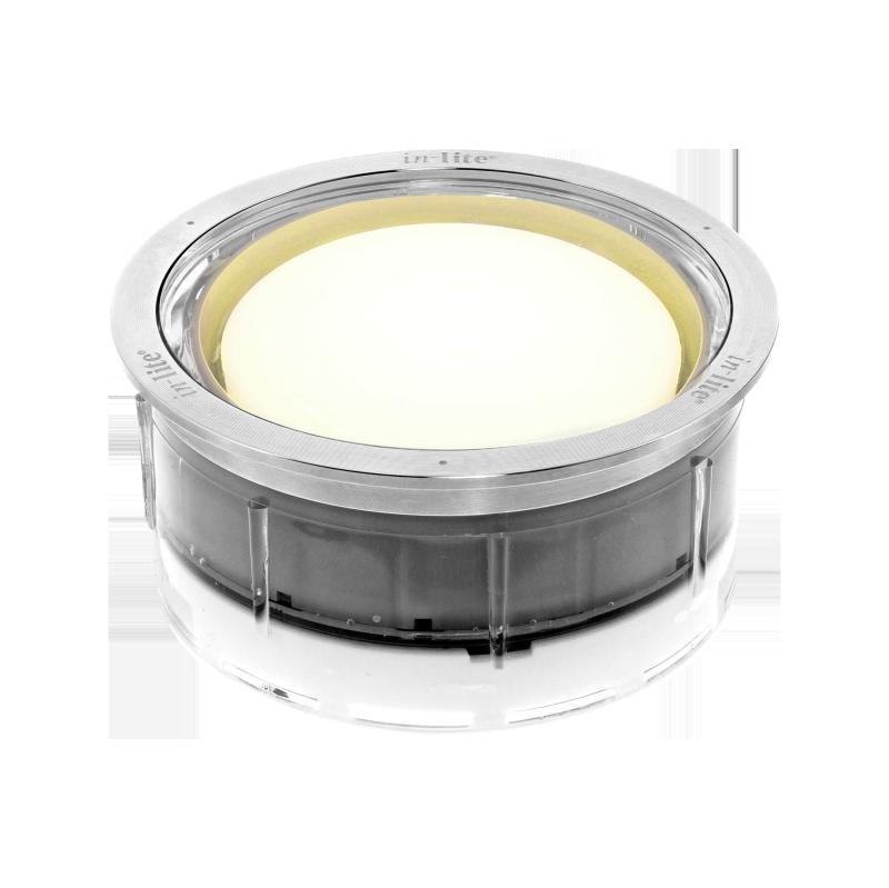 Fusion 100 met ring
