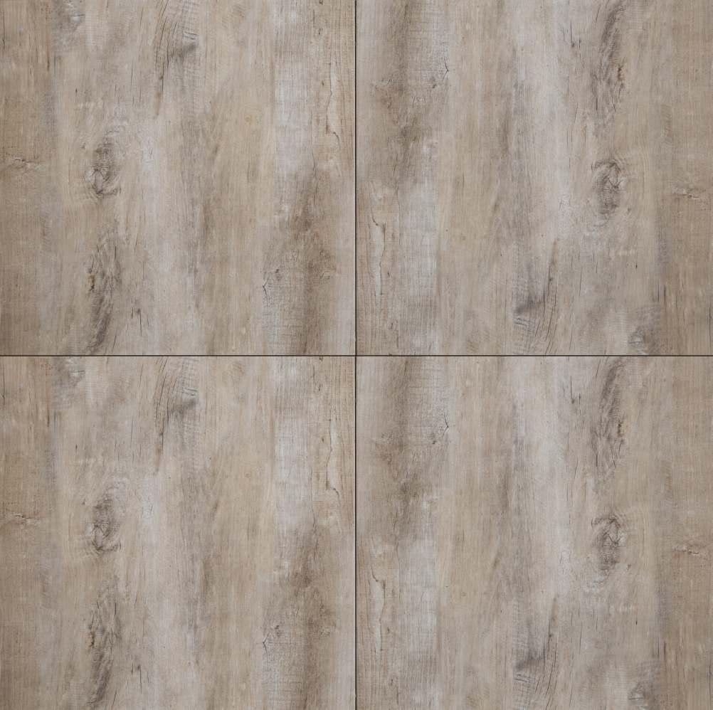 Timber Tortera
