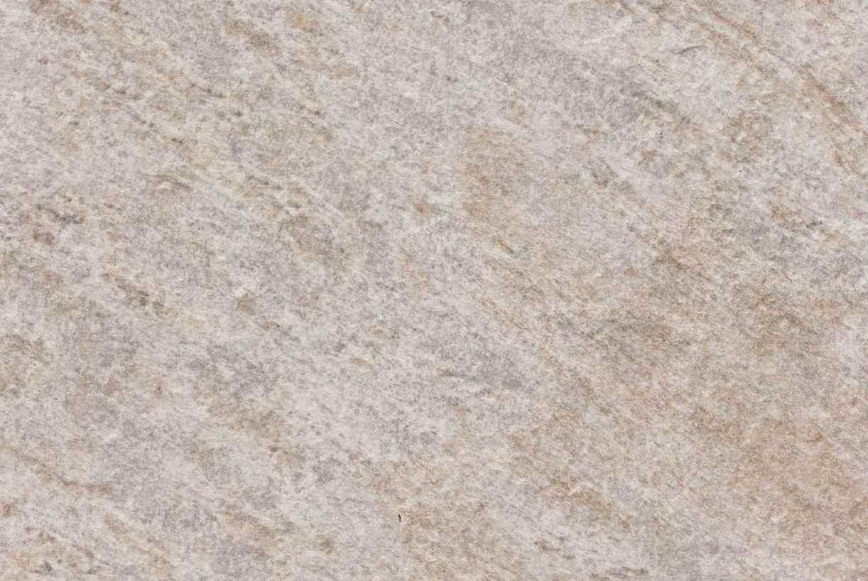 Percorsi Quartz White
