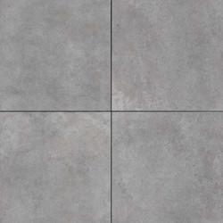 Lime Stone Dark Grey