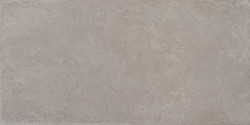 Percorsi-Moov-Grey