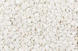 Polar White grind 8-16 mm