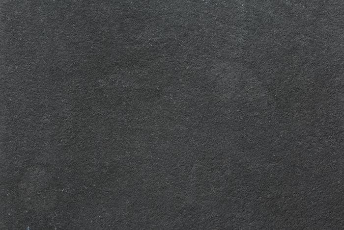 Desert Black breukruw