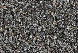 Granito Grigio 8-16 mm