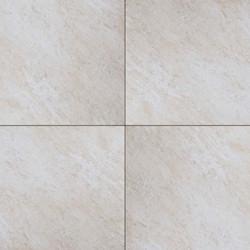 Fiordi Sand