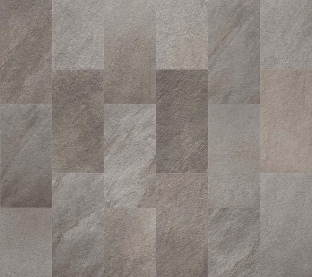 Percorsi Point Grey Multicolor