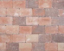 Tumbelton Copperblend