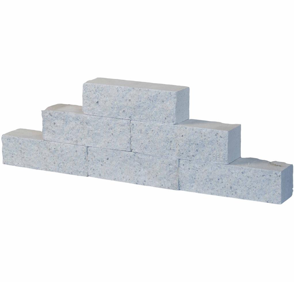 Rox splitsteen