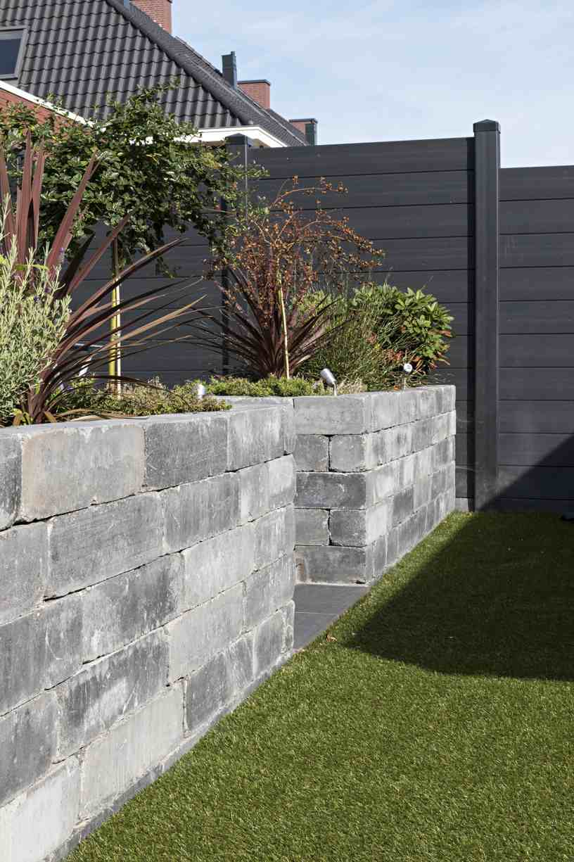 8101559 Blockstone Gothic_Anwendung_9_LR