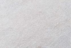 Colorado Bianco