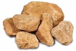 Ardenner Geel 10-20 cm