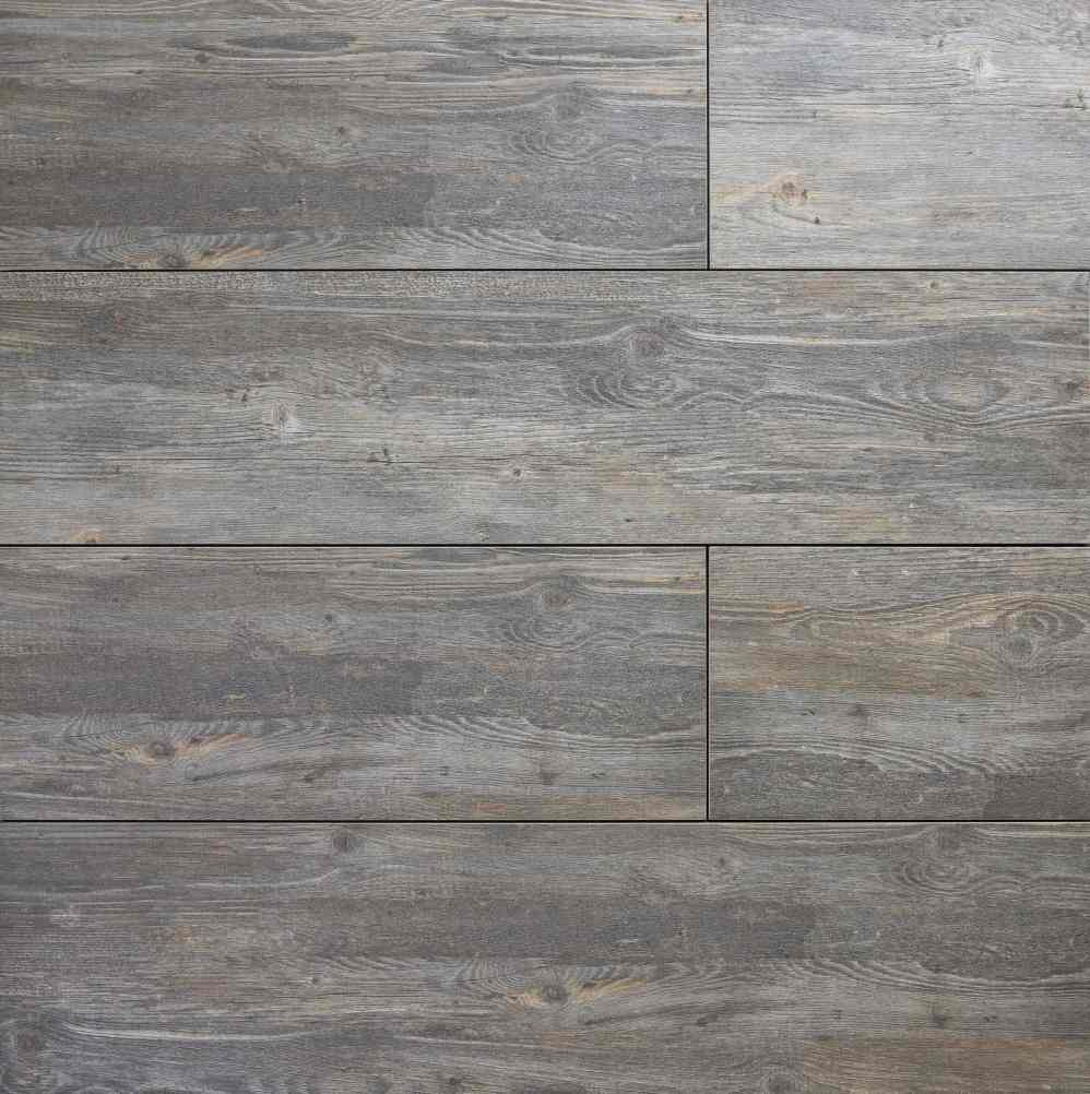Woodlook Dark Oak