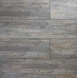 Woodlook Dark Oak