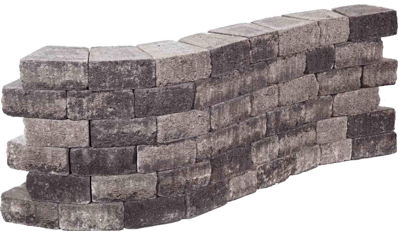 8101289 Pilestone Gothic 23-17x21,5x10cm_LR