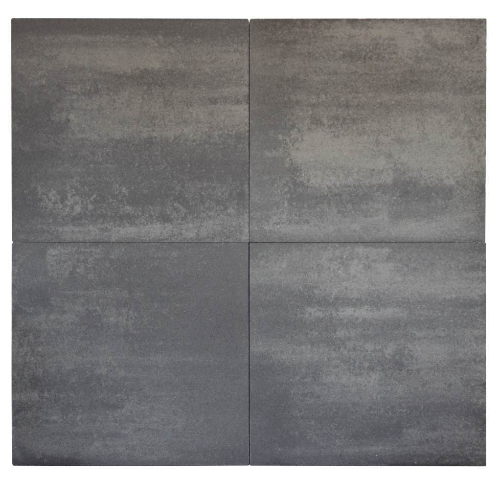GraniTops grey/black