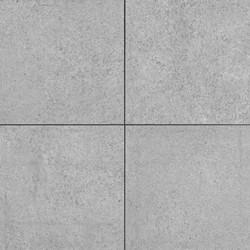 Reef Stone Grey