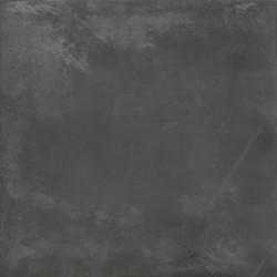 Concreet  Black