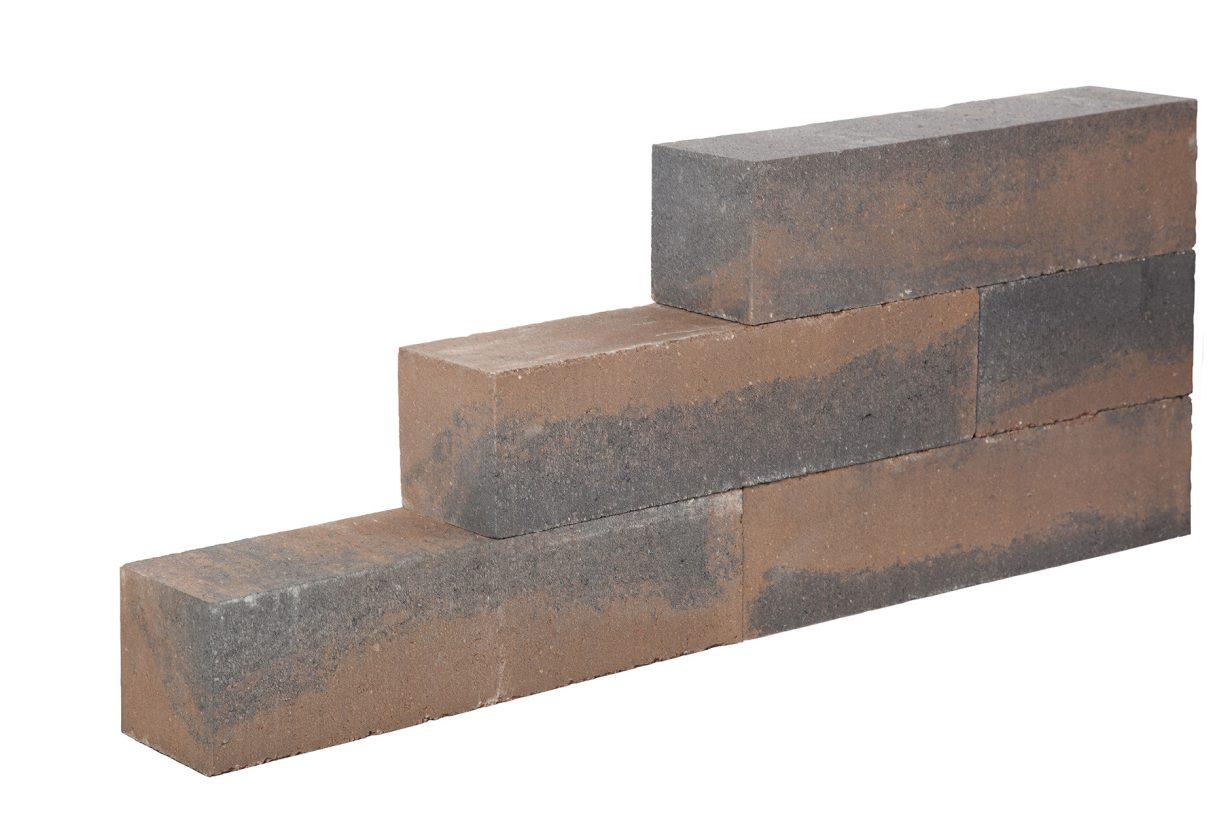 8201569 Lineablock 15x15x60 Mount Kenia_LR
