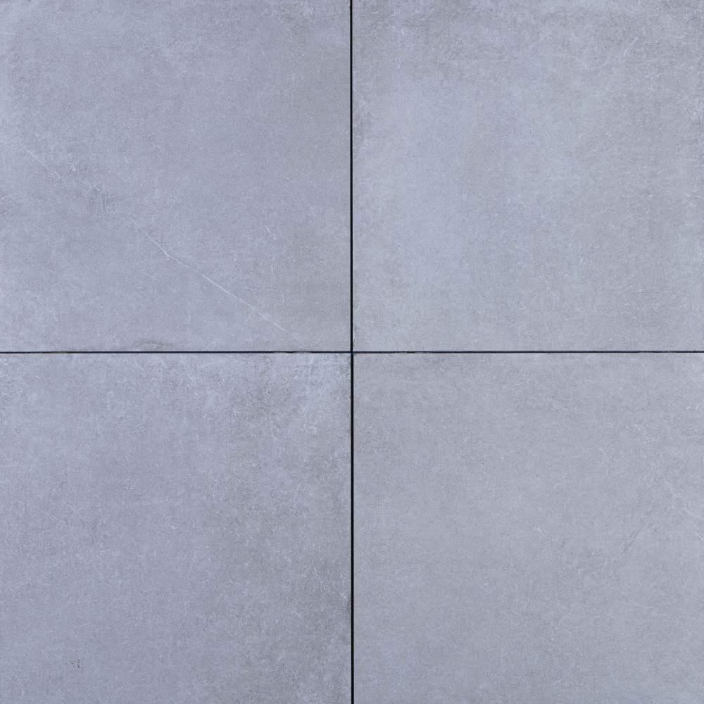 Roccia Grey
