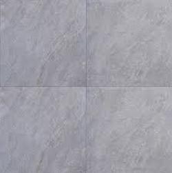 Tuintegel Bien Manhattan Grey