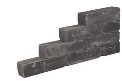 8101509 Blockstone 15x15x60 Black_LR