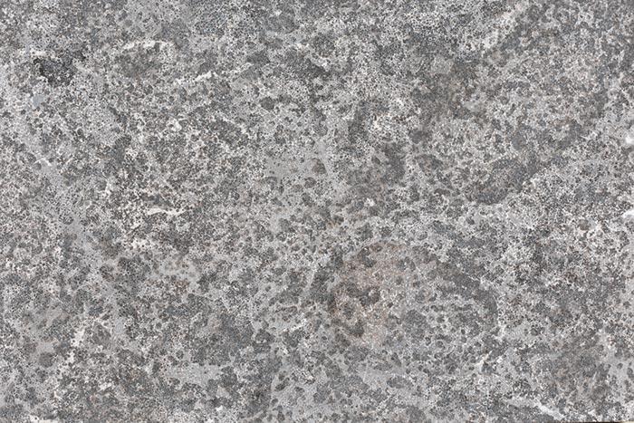 Spotted Bluestone