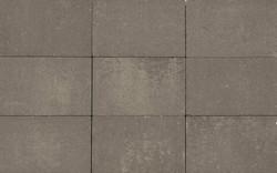 Terratops grijs/zwart