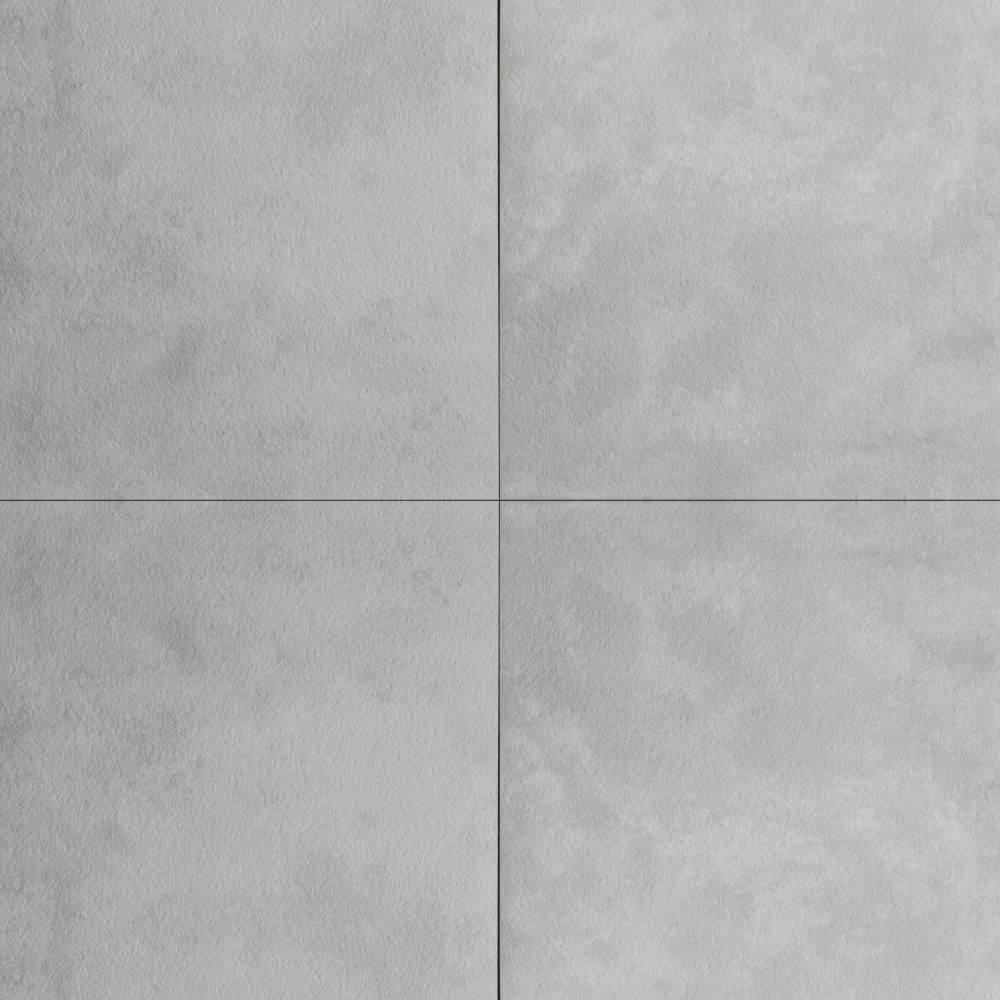 Alcalagres Concrete Blanco_1