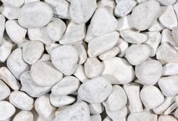 Carrara grind 25-40 mm