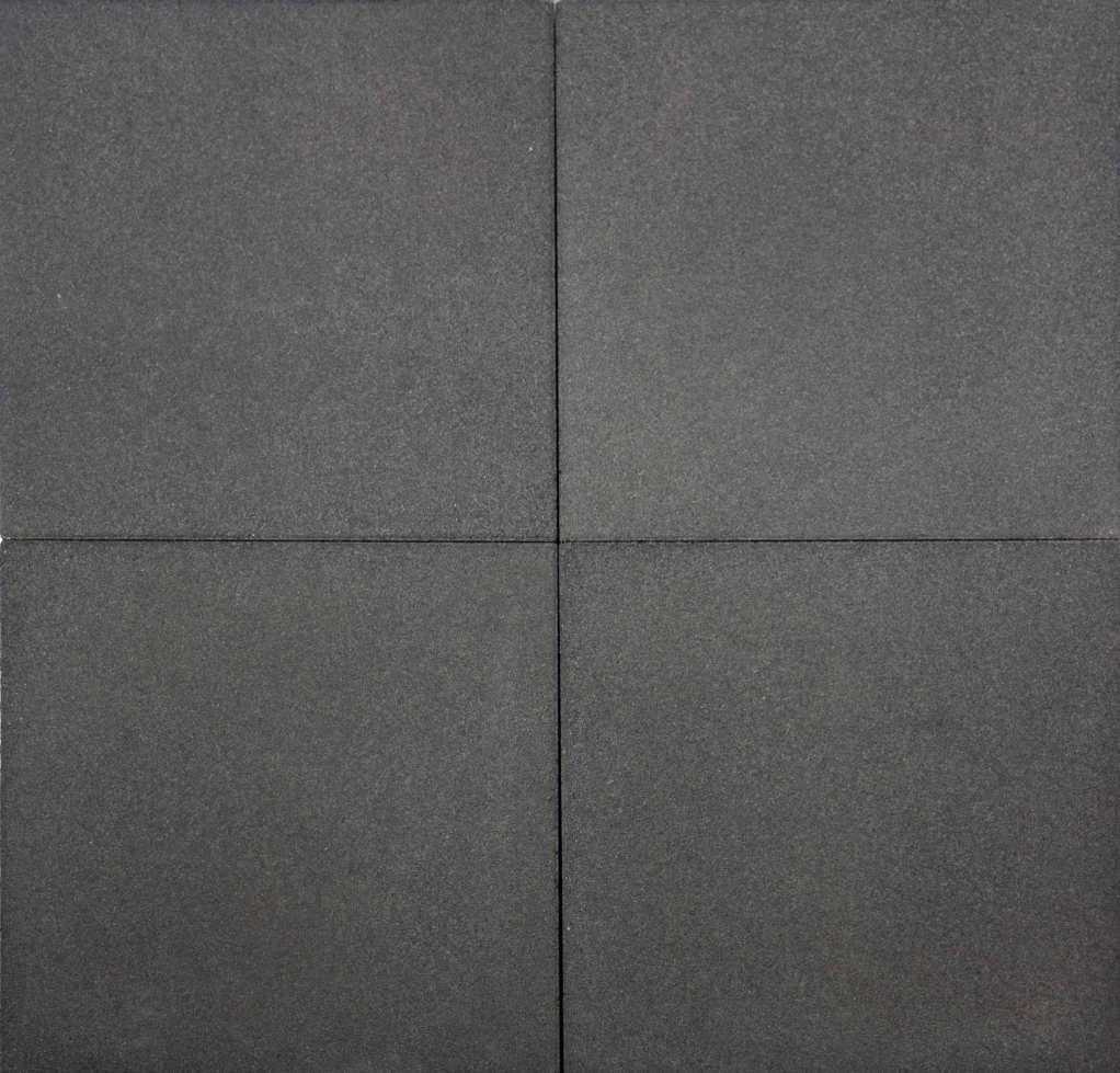 GeoColor Savile Grey