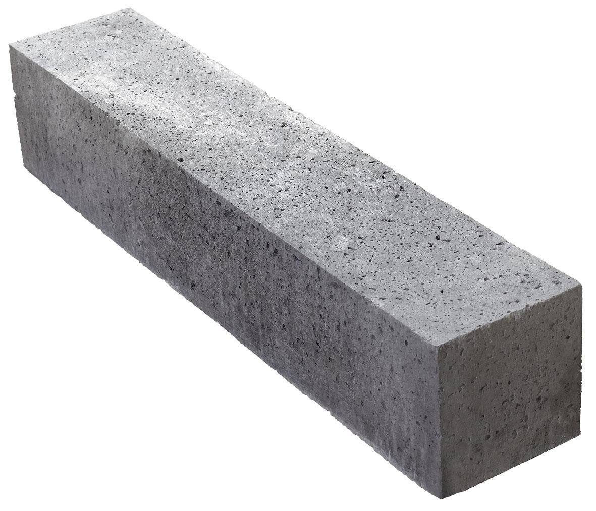 Schellevis stapel element