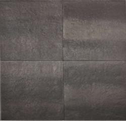 Venta grey/black