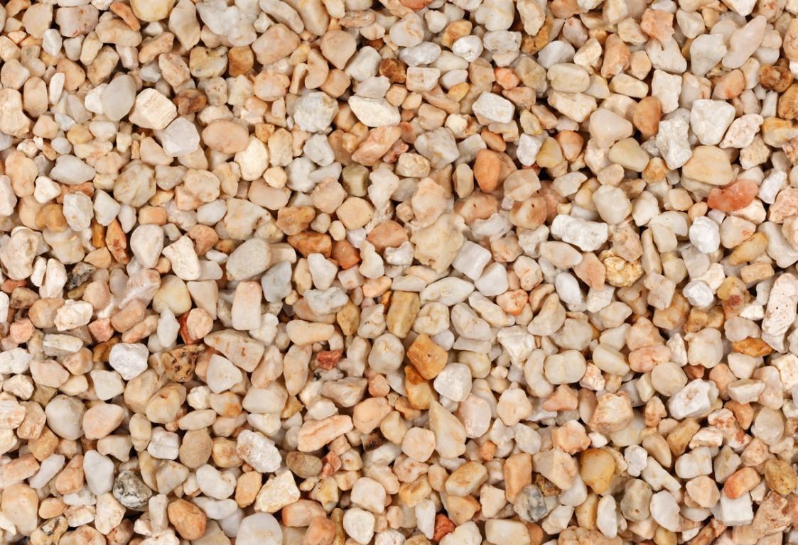 Taunuskwarts Geel 7-12 mm