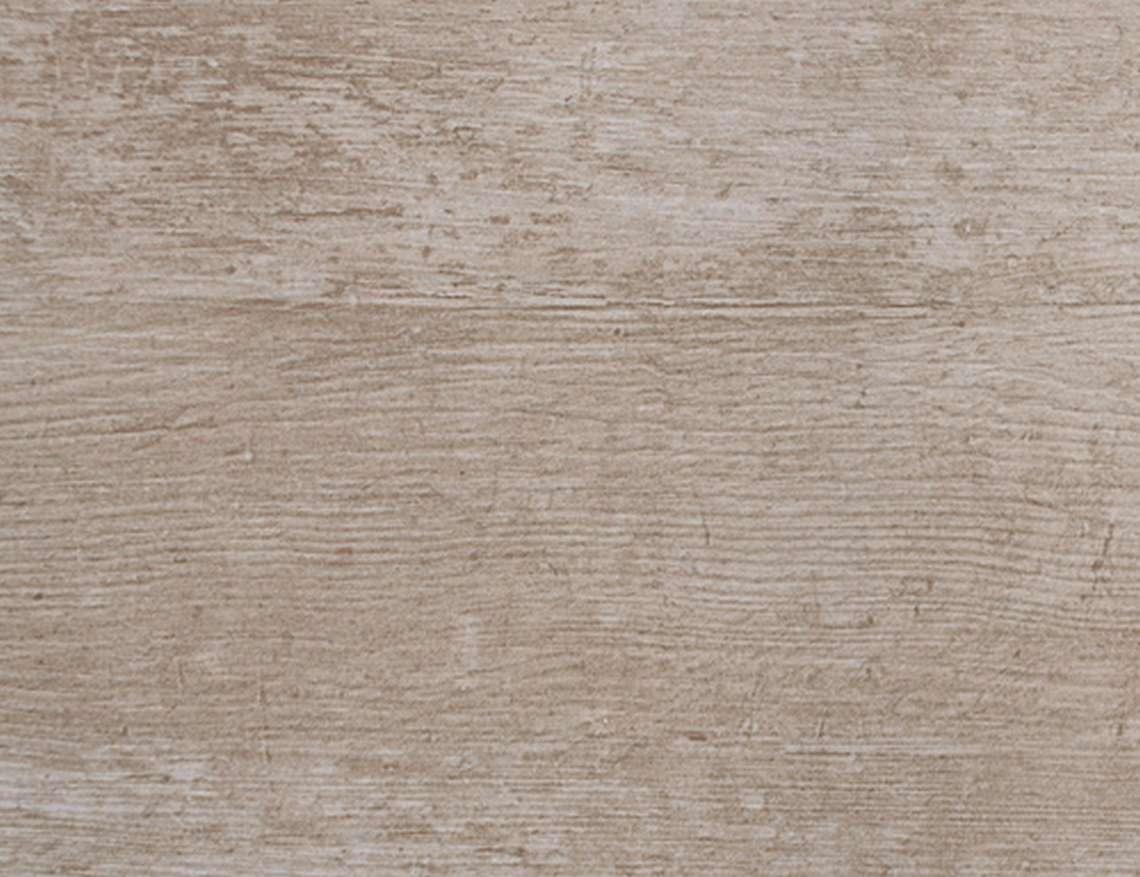Betonwood Grey-Beige
