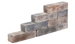 8101579 Blockstone 15x15x60 Kilimanjaro_LR