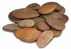 Cobra Pebbles 4-8 cm