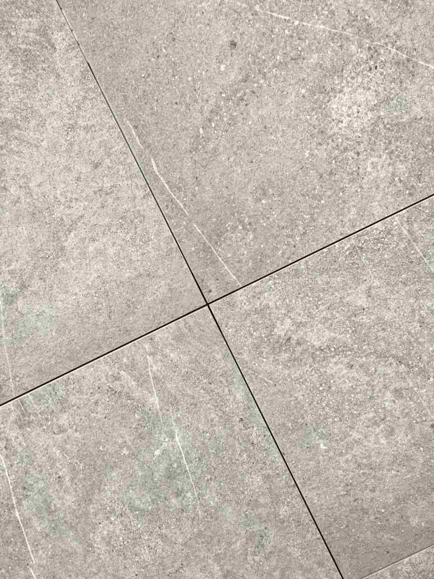 Cera Technica 4.0 Livigno Grey