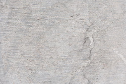 Spotted Bluestone gefrijnd
