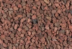 Lava split 8-16 mm