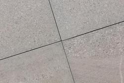 Catalana Grey