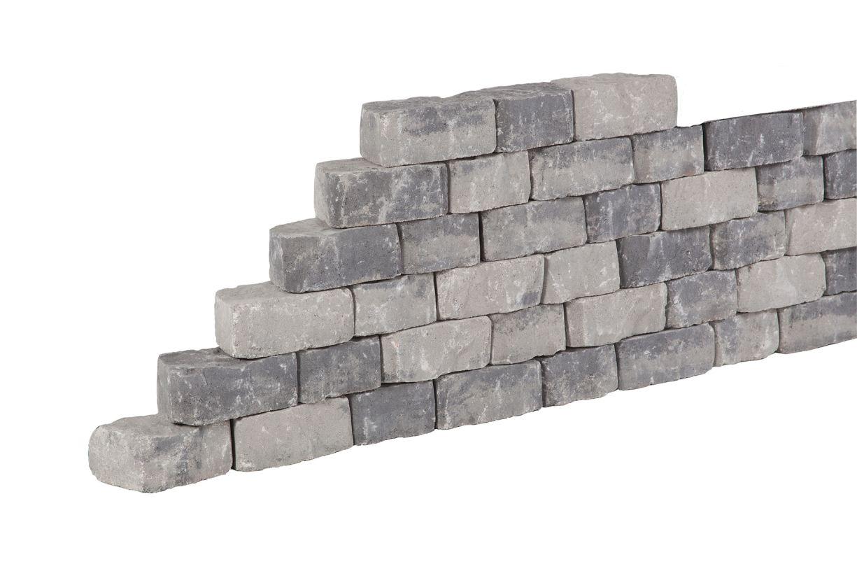 8102019 Promo Wall 14x25x10 Matterhorn_LR