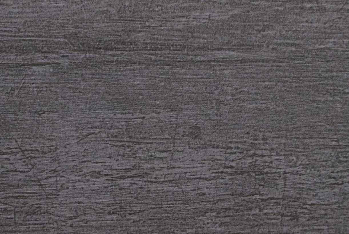 Betonwood Grey-Black