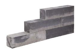 8201402 Lineabblock Gothic 15x15x60_LR