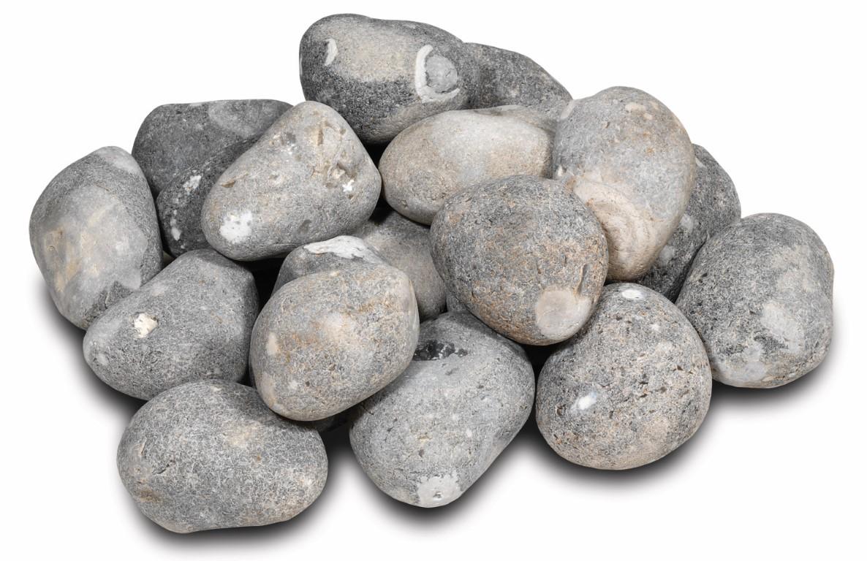 Flintstones 5-7 cm